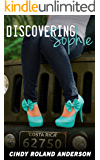 Discovering Sophie