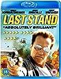 Last Stand [2013]
