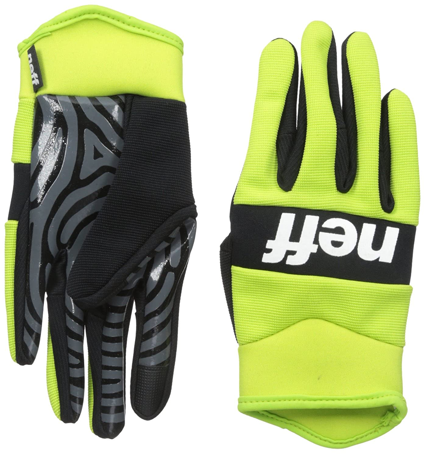 neff Men's Ripper Glove neff Men's Ripper Glove Neff Young Men's 15F72011