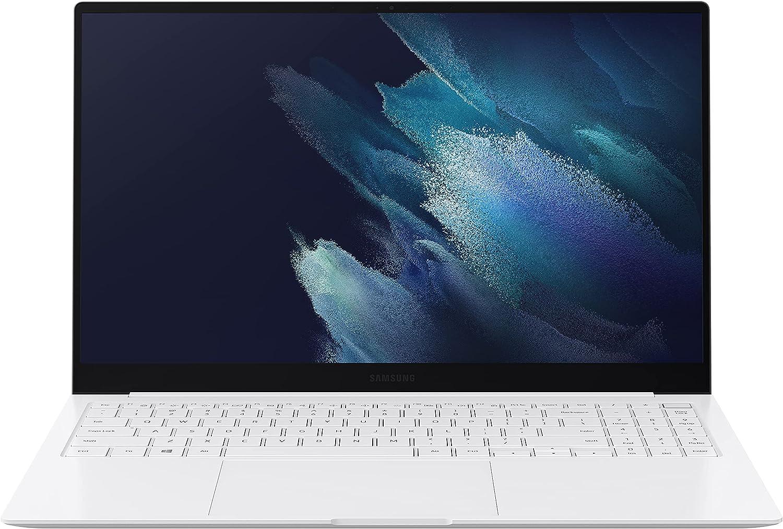 Samsung Galaxy Book Pro Laptop Computer, 15.6