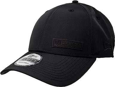 Marvel 80th Logo New Era 9Forty Adjustable Hat Multi-color