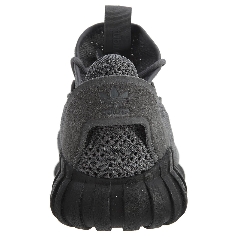 chaussure de basket adidas adidas basket dame hommes basket nba 90115e