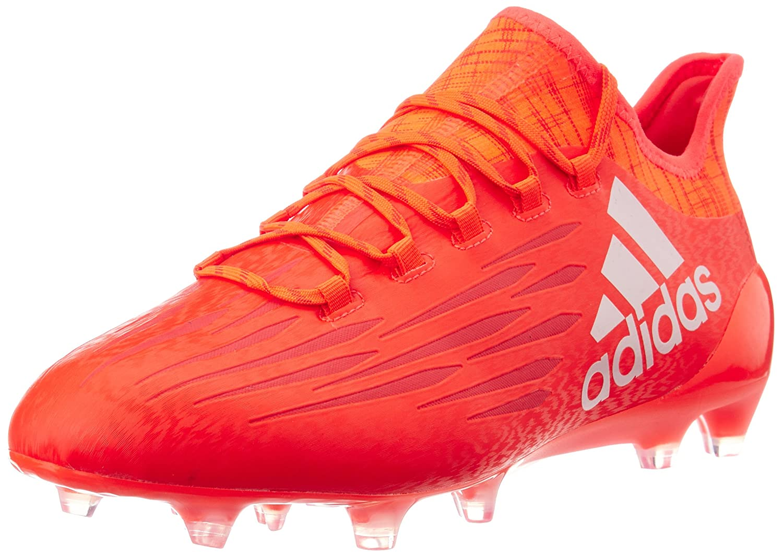 Adidas Herren X 16.1 Fg Fußballschuhe B01FWBZTES  | Niedriger Preis