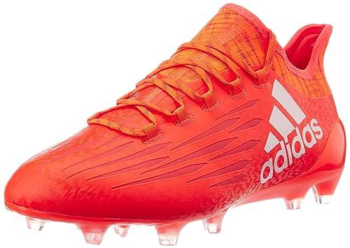 amp; X Schuhe Fußballschuhe 1 16 Fg Handtaschen Herren Adidas R07ZqA