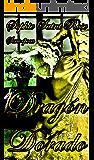 Dragón Dorado (Spanish Edition)
