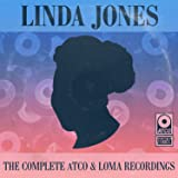 The Complete Atco, Loma & Warner Bros. Recordings