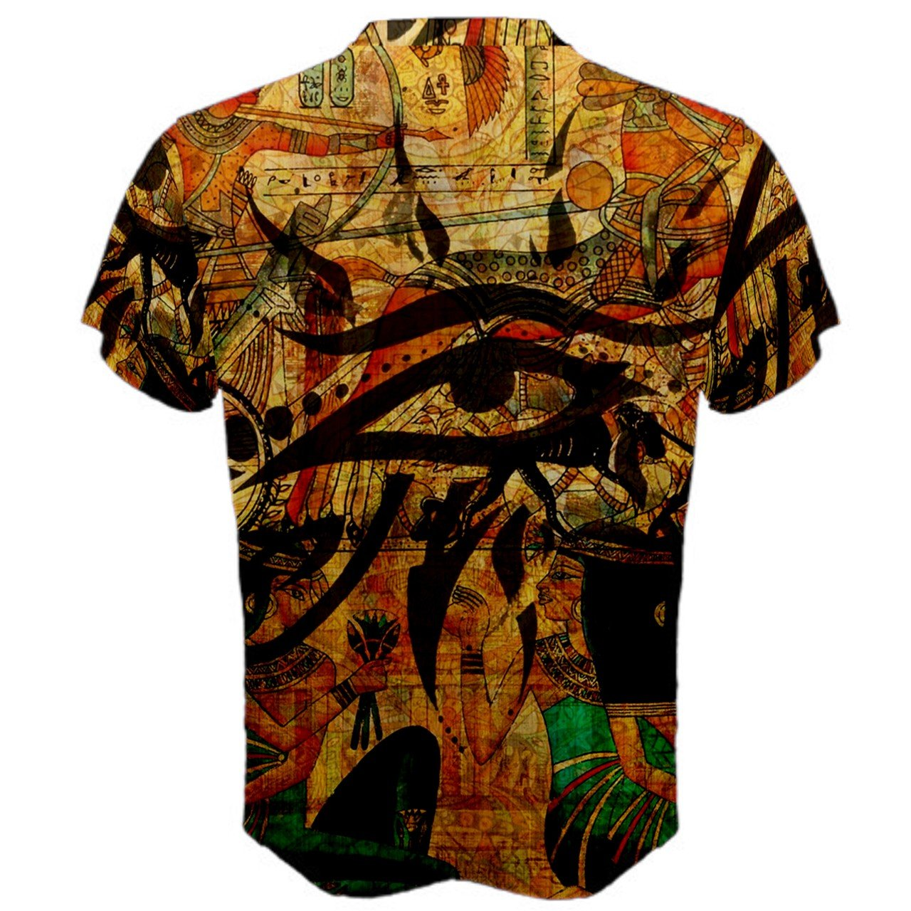 b17256e60 Make Your Own T Shirts Uk Cheap – EDGE Engineering and Consulting ...