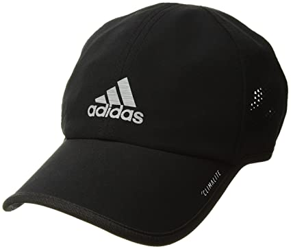 Amazon.com  adidas Men s Superlite Pro Relaxed Adjustable ... f59501e3485a