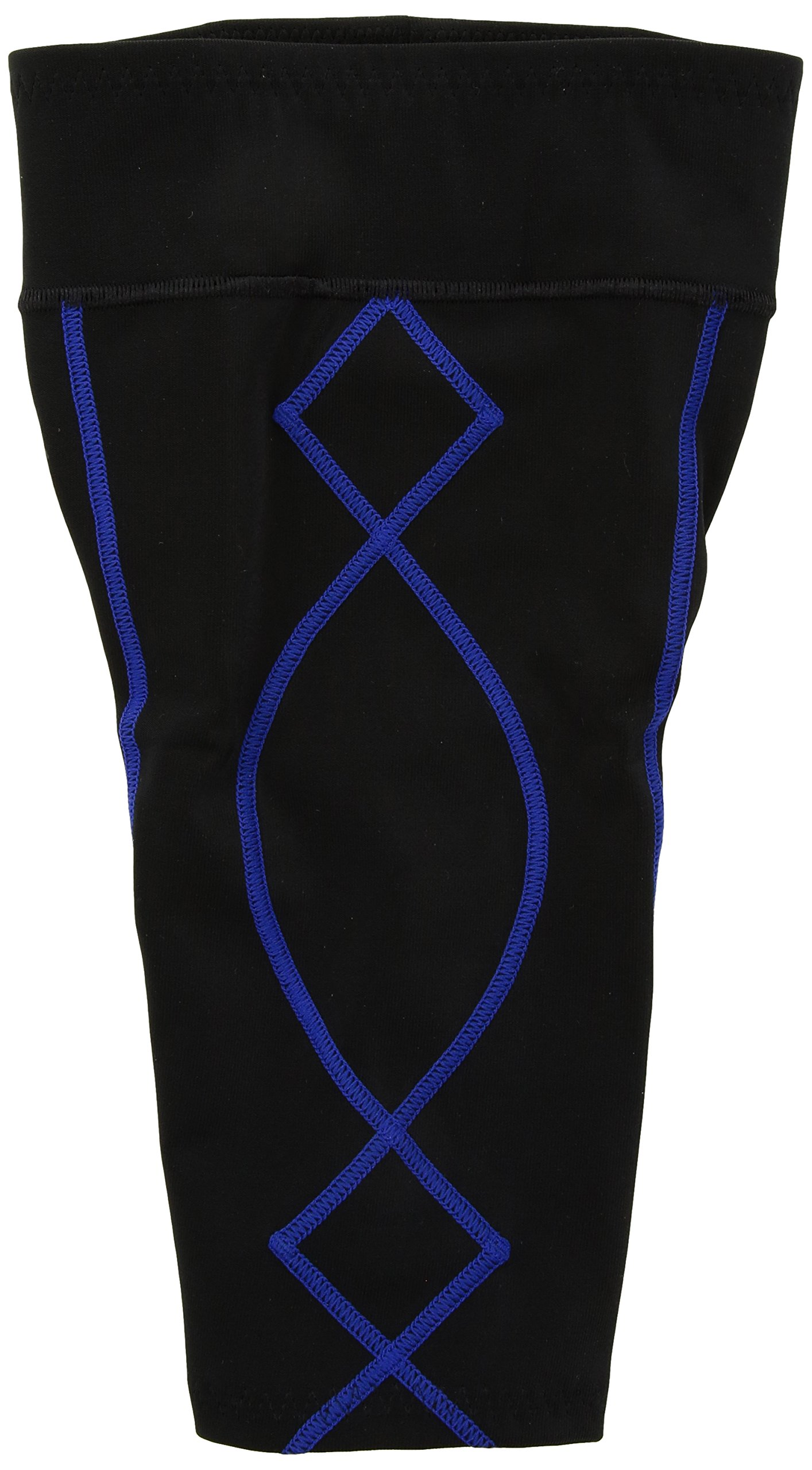 CW-X Stabilyx Joint Support Compression Knee Sleeve for Mens and Womens by CW-X (Image #1)