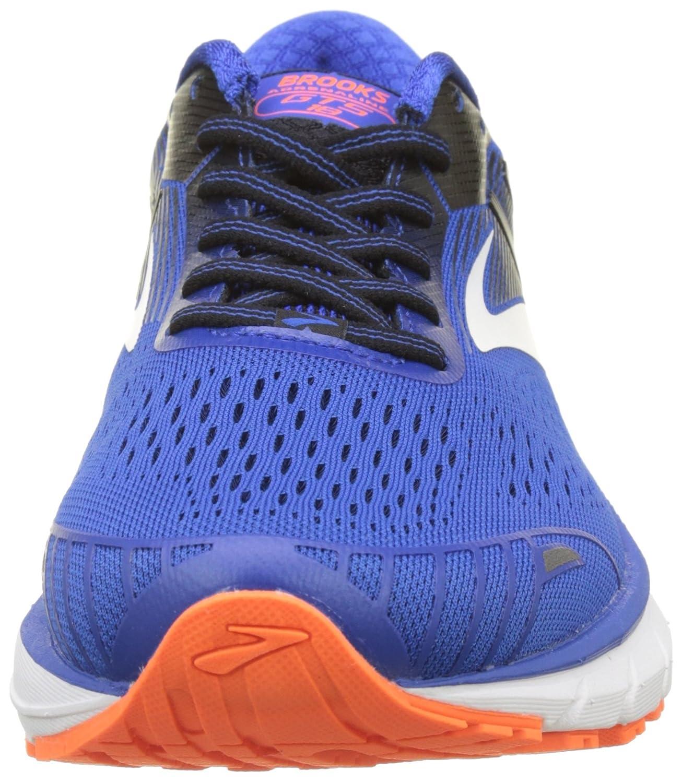 Brooks Mens Adrenaline Gts 18 Running Shoes