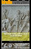 Violencia sexual y raptos en los Fastos de Ovidio