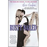 Rusty Nailed (The Cocktail Series Book 2)