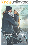 Jagged Edges
