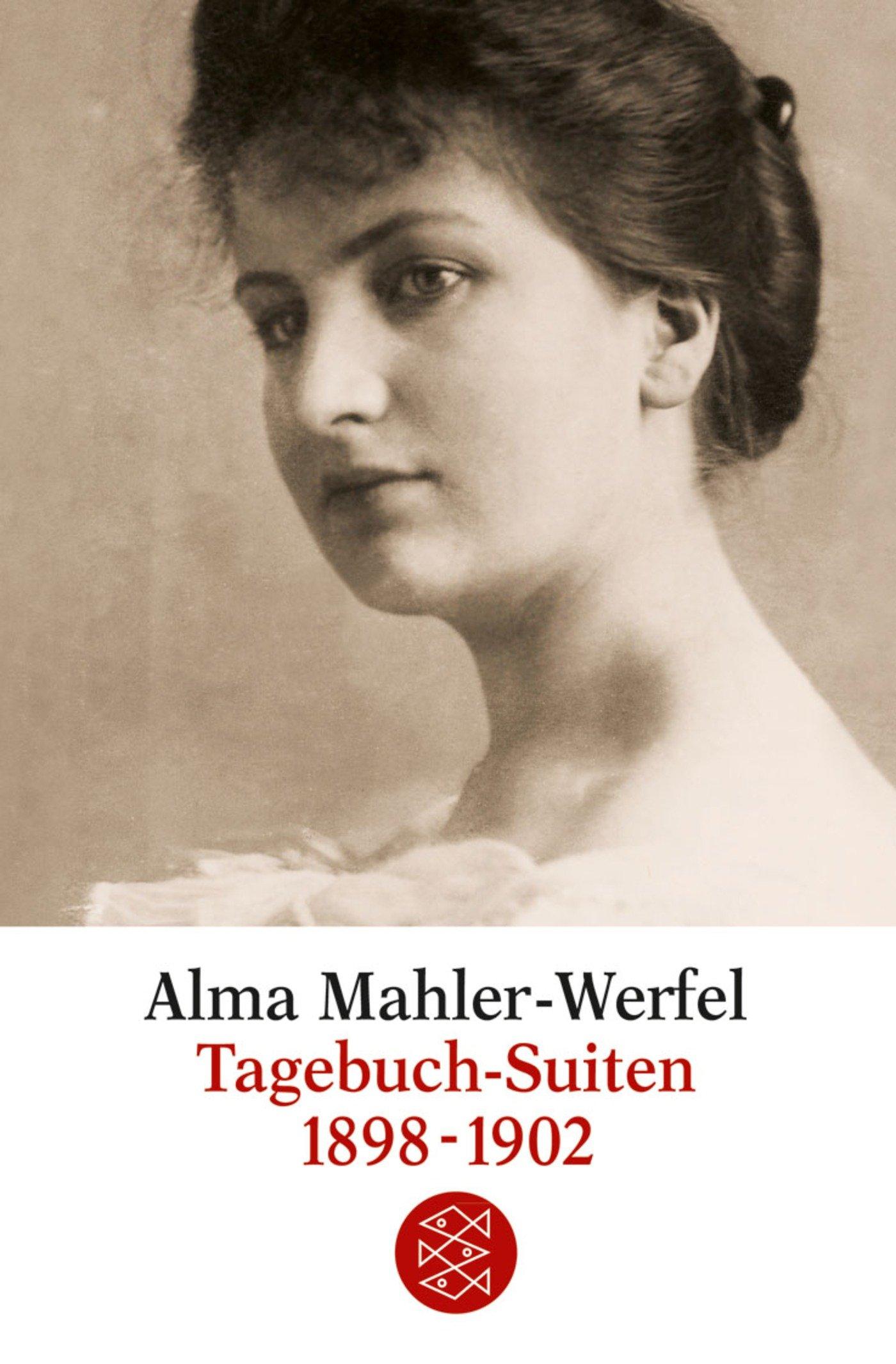 tagebuch-suiten-1898-1902