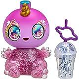 Goo Goo Galaxy S1 Baby Sgl Pk-Yumi Unicorn, Multi-Colour, 51006, 1