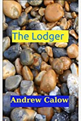 The Lodger: The sequel to Requiem for a Pageboy Kindle Edition