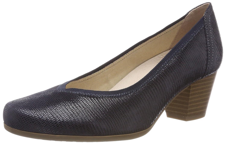TALLA 41 EU. CAPRICE 22301, Zapatos de Tacón para Mujer