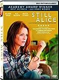 Still Alice Bilingual