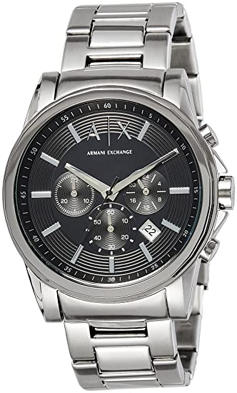 a2486ef46b8 Buy Armani Exchange