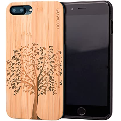 coques iphone 7 bois