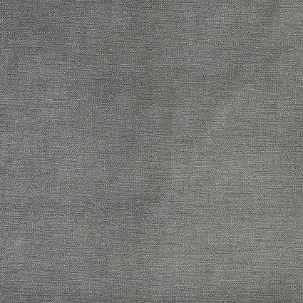 Amazon Com C171 Blue Grey Soft Luxurious Microfiber Velvet