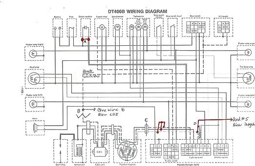 Amazon.com: Powerdynamo VAPE Ignition System AC Stator ... on fjr1300 wiring diagram, xj650 wiring diagram, xv535 wiring diagram, xv1000 wiring diagram, xj1100 wiring diagram, xs650 wiring diagram, xj550 wiring diagram, xt350 wiring diagram, tw200 wiring diagram, xvz1300 wiring diagram, rz350 wiring diagram, xs850 wiring diagram, sr500 wiring diagram, pw50 wiring diagram, xj750 wiring diagram, xs400 wiring diagram, it 250 wiring diagram, yzf r6 wiring diagram, virago wiring diagram, yamaha wiring diagram,
