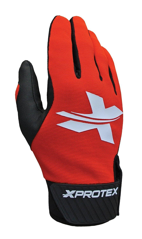 Xprotex 15 DINGR Batting Gloves Pair