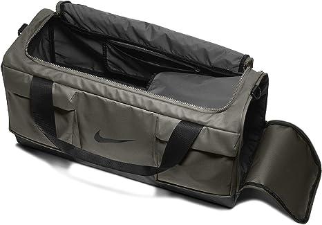 Nike BA5542 2018 Bolsa de Deporte 45 cm, 25 litros, Obscuro ...