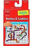 Funskool Travel Snake and Ladder