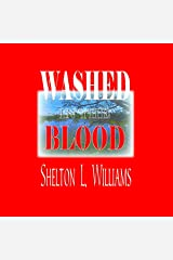 Washed in the Blood Audible Audiobook