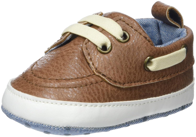 Zippy Zbbs01_431_8, Zapatillas de Estar por Casa para Bebés