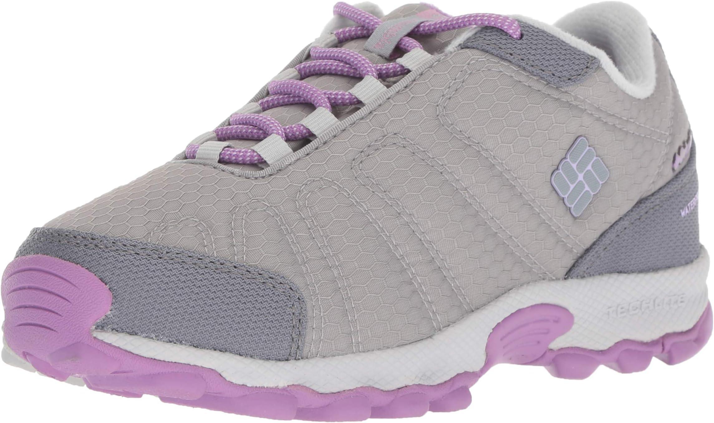 scarpe adidas trekking bambina