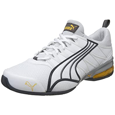 890fc7118b33 Puma -Voltaic 2 Rs Mens Sneakers