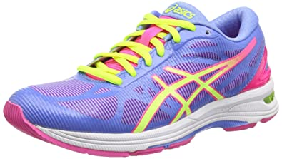 asics ds trainer damen