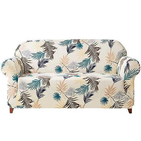 US SELLER R.Atkinson Fox INDIAN MAIDEN cushion cover decorative throw pillow