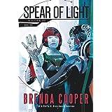 Spear of Light (The Glittering Edge Book 2)