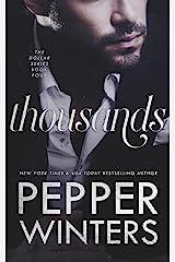 Thousands (Dollar Book 4) Kindle Edition