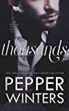 Thousands (Dollar Book 4)