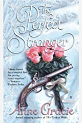 The Perfect Stranger (Merridew Series Book 3) Kindle Edition