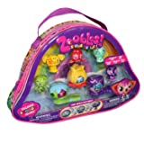 Zoobles ZBL Zoobles Gift Pack Version 3