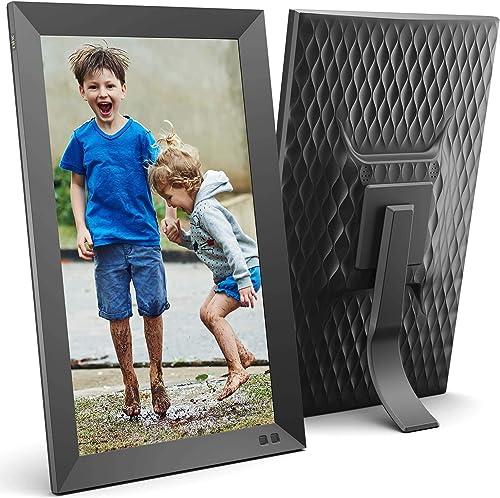 NIX 15 Inch Digital Picture Frame