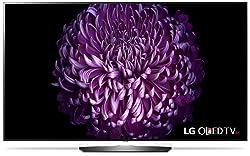 """LG B7 65"""""""