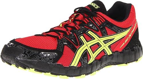 ASICS Men s GEL-Fujitrainer 2 Running Shoe