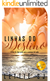 Linhas do Destino: Angélica & Lorenzo