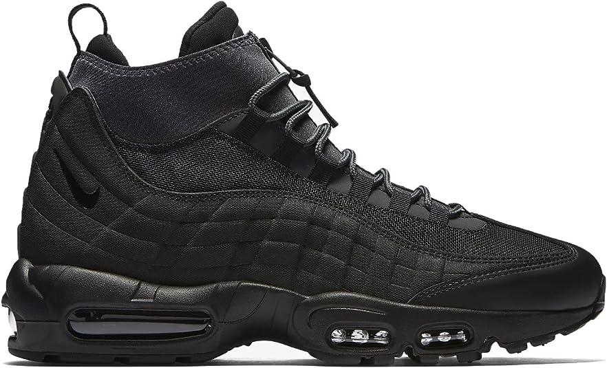 Nike Air Max 95 Sneakerboot, Chaussures de Randonnée Hautes