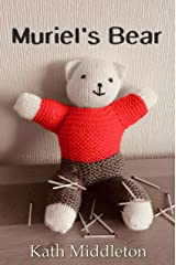Muriel's Bear Kindle Edition