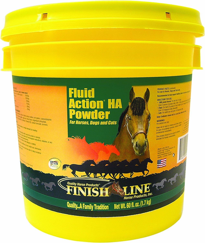 B000A6ZO28 Finish Line Horse Products Fluid Action Ha Powder 810vW4G-m7L