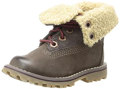 Bt Timberland Shrl Garçon Chaussures Boots Auth Sacs 6in Et xxAO1Rwq