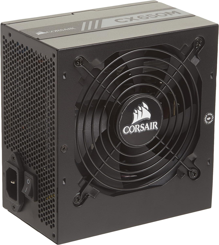 Best Power Supply for GTX 1080 Ti