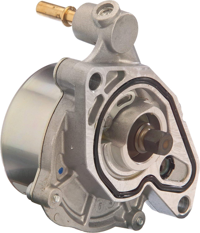 Rubbabu 50/911,8/cm Micro Pompier Rubba Engine